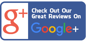 G+-reviews