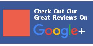 G+-reviews